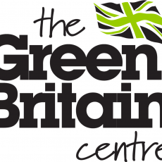 green_britain_logo_final_with_flag_rgb_HIGHRES.png
