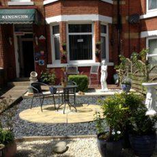 garden-1.jpg
