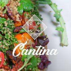 Cantina-Logo.jpg