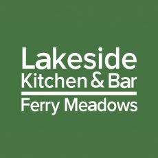Lakeside-Logo.jpg