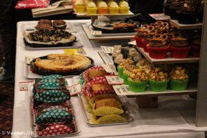 Missy's Vegan Cupcakes
